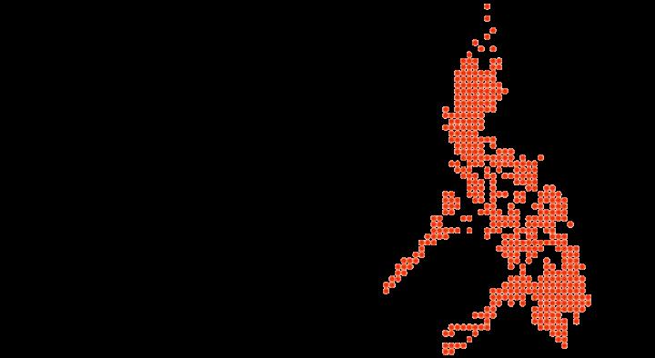 VIDEO: A PAD Philippines International Symposium 2017