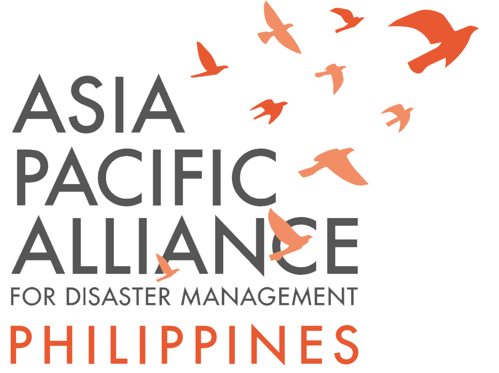 Asia Pacific Alliance for Disaster Management-Philippines